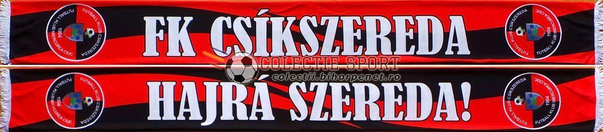 FK Miercurea Ciuc @2019