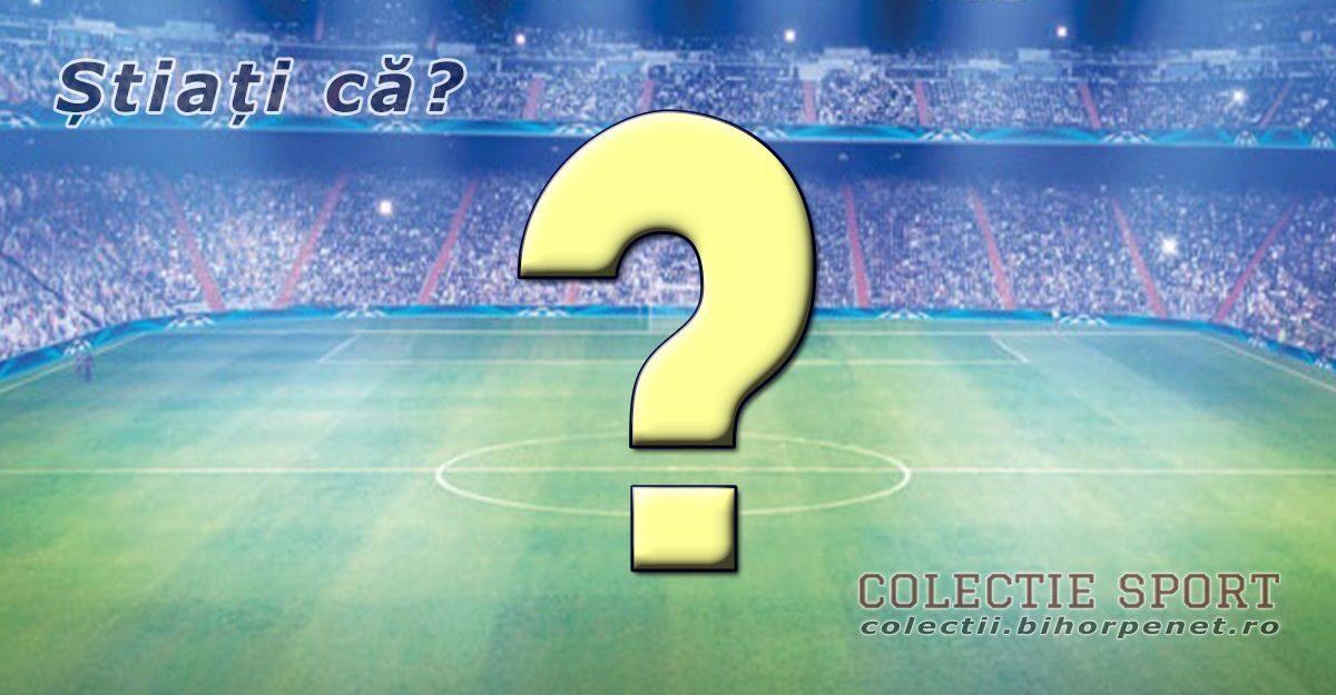 În ce an a avut loc primul meci internațional la Oradea?